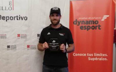 Clausura Circuit BTT Castelló