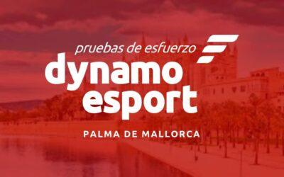 Pronto abrimos en Mallorca!